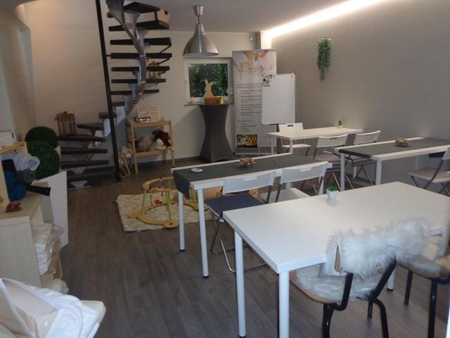 louer local commercial 0 chambre 85 m² bivange photo 6