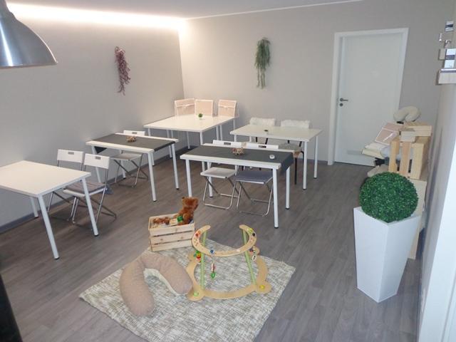 louer local commercial 0 chambre 85 m² bivange photo 5