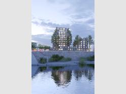 Programme neuf à vendre à Angers - Réf. 6865627