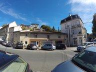 Immeuble de rapport à vendre à Villerupt - Réf. 6083291