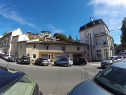 Renditeobjekt zum Kauf in Villerupt - Ref. 6083291