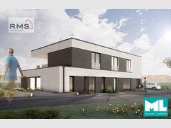 Haus zum Kauf 5 Zimmer in Beringen (Mersch) - Ref. 6742747