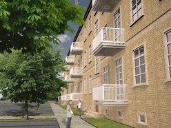 Wohnung zum Kauf 2 Zimmer in Bitburg - Ref. 5837787