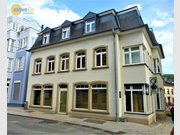 Local commercial à louer à Grevenmacher - Réf. 6497243