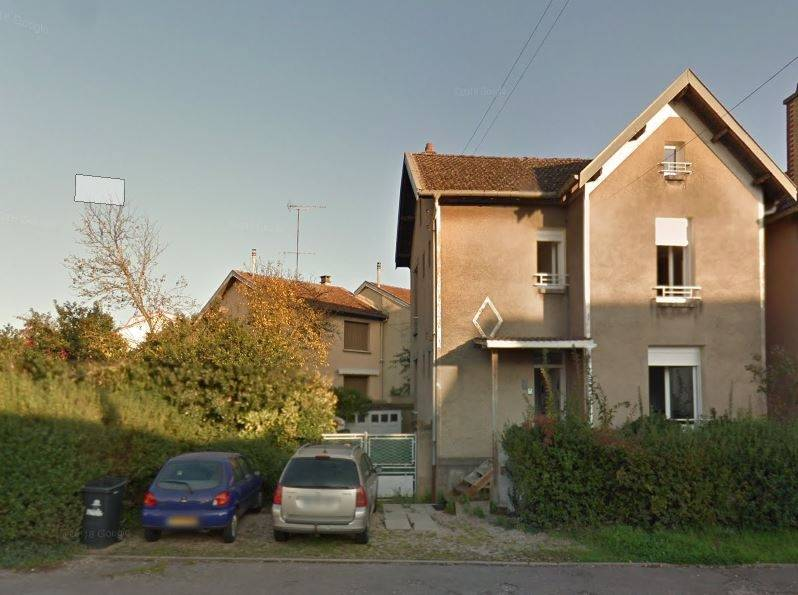 ▷ Haus kaufen • Neuves-Maisons • 110 m² • 145.000 €   atHome