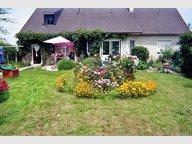 Maison à vendre F4 à La Ménitré - Réf. 5067739