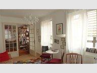 Appartement à vendre F3 à Wissembourg - Réf. 5141467