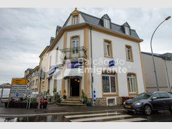 Investment building for sale 1 bedroom in Clemency - Ref. 6919131