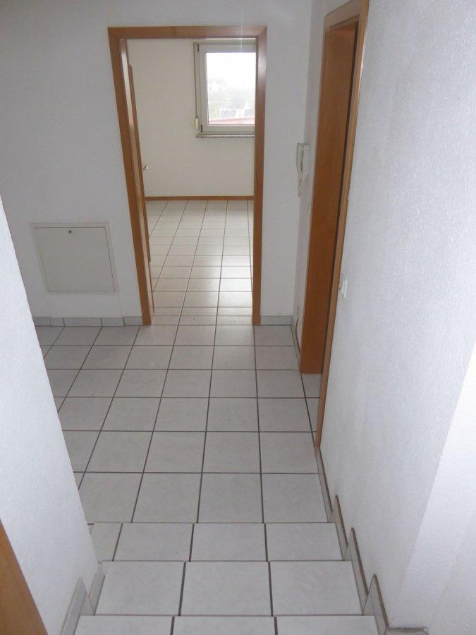 wohnung mieten 3 zimmer 55 m² trier foto 2