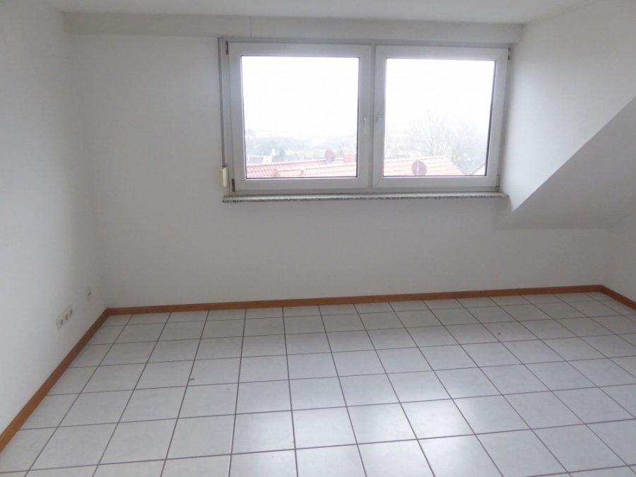 wohnung mieten 3 zimmer 55 m² trier foto 7