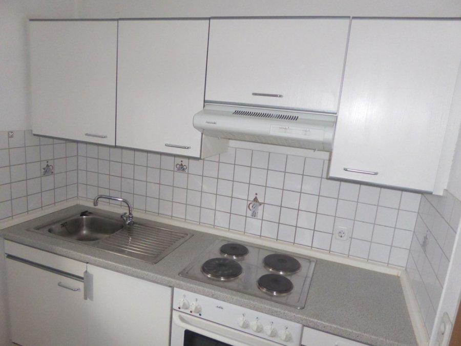 wohnung mieten 3 zimmer 55 m² trier foto 6