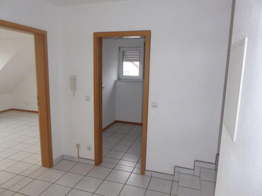wohnung mieten 3 zimmer 55 m² trier foto 3