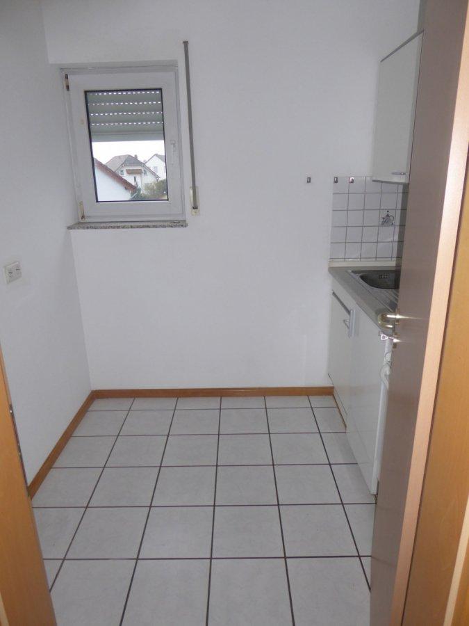 wohnung mieten 3 zimmer 55 m² trier foto 4