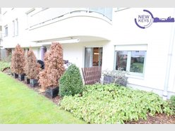 Appartement à vendre 3 Chambres à Luxembourg-Centre ville - Réf. 6263771