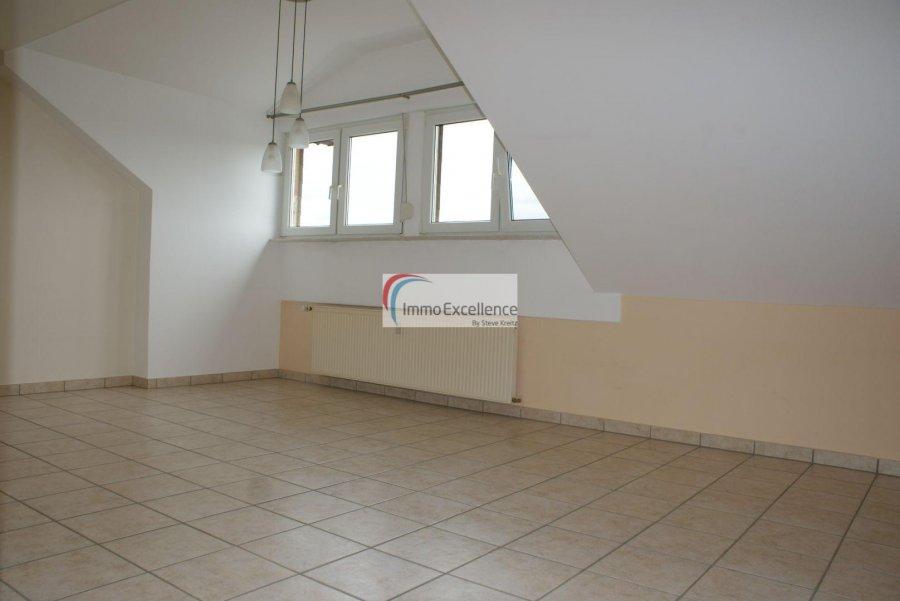 Appartement à louer 2 chambres à Echternacherbrück