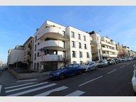 Appartement à vendre F3 à Nancy - Réf. 6407131