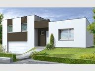 Modèle de maison à vendre à  (FR) - Réf. 2216923