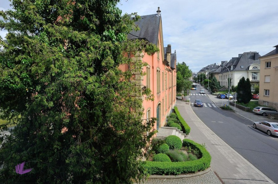 acheter appartement 1 chambre 51 m² luxembourg photo 7