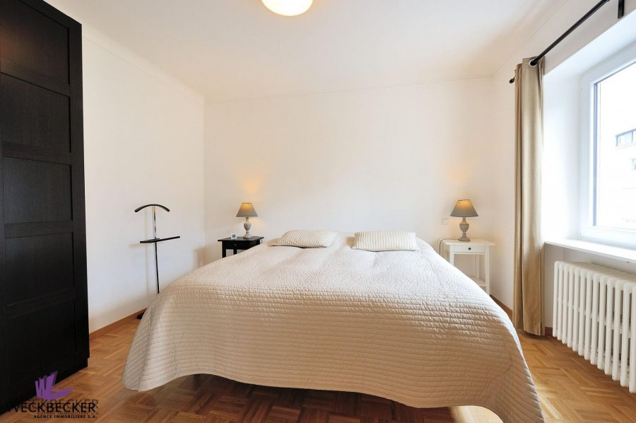 acheter appartement 1 chambre 51 m² luxembourg photo 3