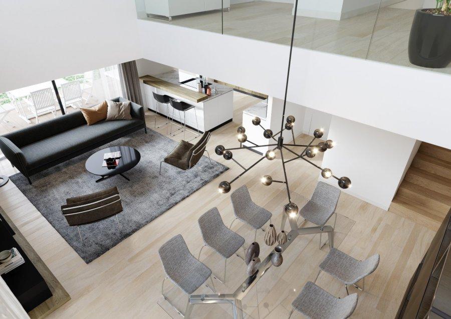 acheter maison jumelée 0 chambre 203 m² oberkorn photo 4