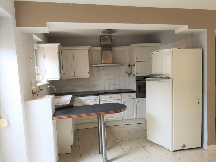 acheter maison 6 pièces 164 m² koenigsmacker photo 2