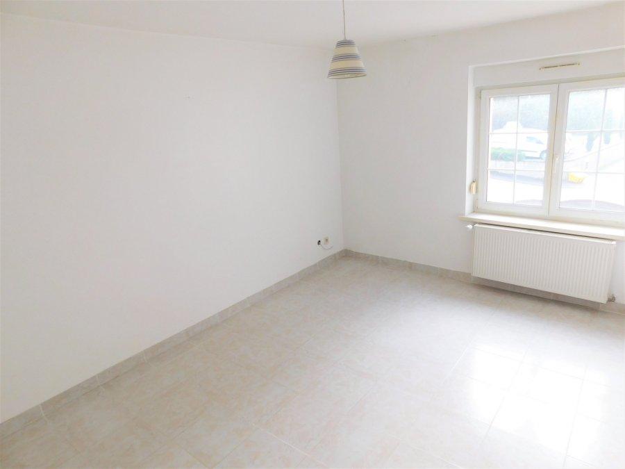 acheter maison 6 pièces 164 m² koenigsmacker photo 4