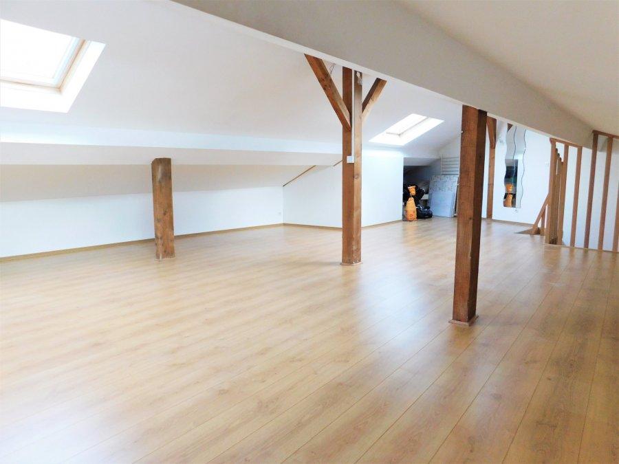 acheter maison 6 pièces 164 m² koenigsmacker photo 6
