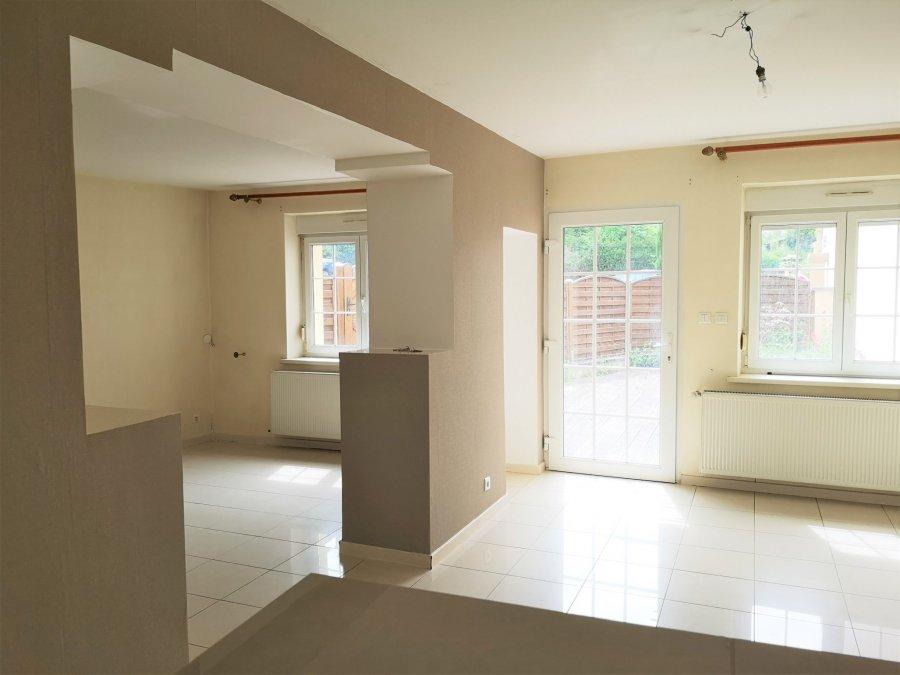 acheter maison 6 pièces 164 m² koenigsmacker photo 1