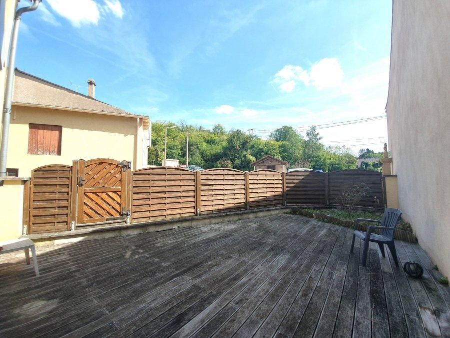 acheter maison 6 pièces 164 m² koenigsmacker photo 3