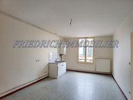 Appartement à louer F2 à Bar-le-Duc - Réf. 6362331