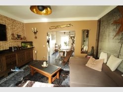 Maison à vendre 4 Chambres à Rodange - Réf. 4990171