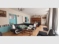 Appartement à vendre F3 à Plombières-les-Bains - Réf. 7091419
