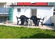 Maison à vendre 5 Chambres à Rodange - Réf. 5190875