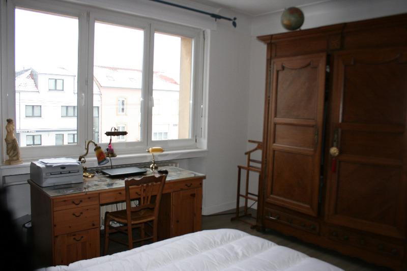 acheter maison 7 pièces 180 m² longwy photo 5