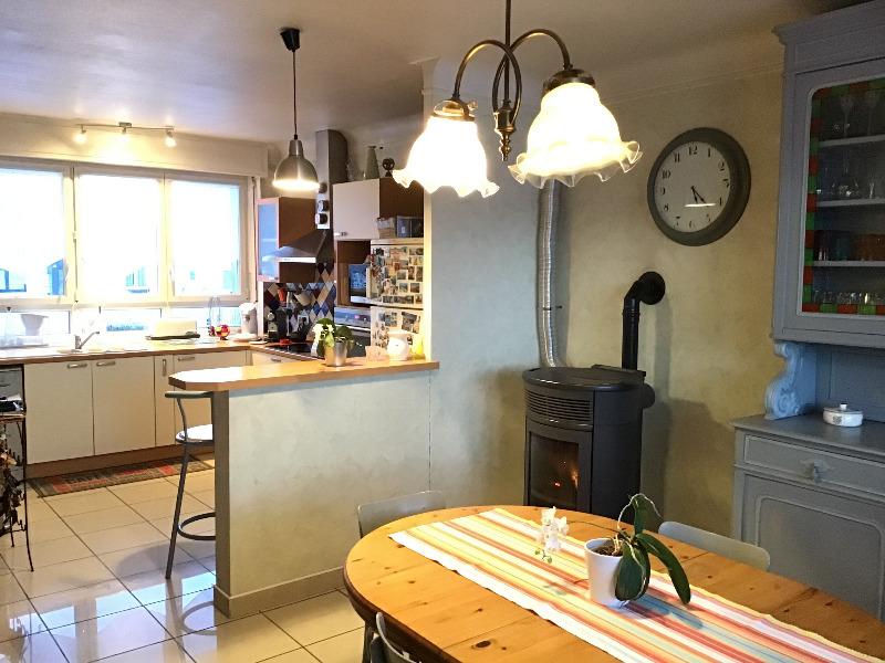 acheter maison 7 pièces 180 m² longwy photo 3