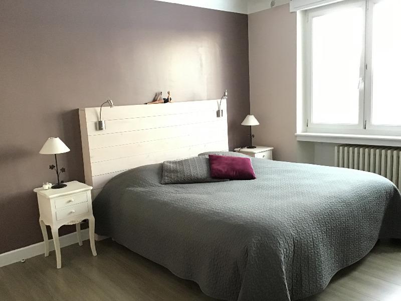 acheter maison 7 pièces 180 m² longwy photo 7