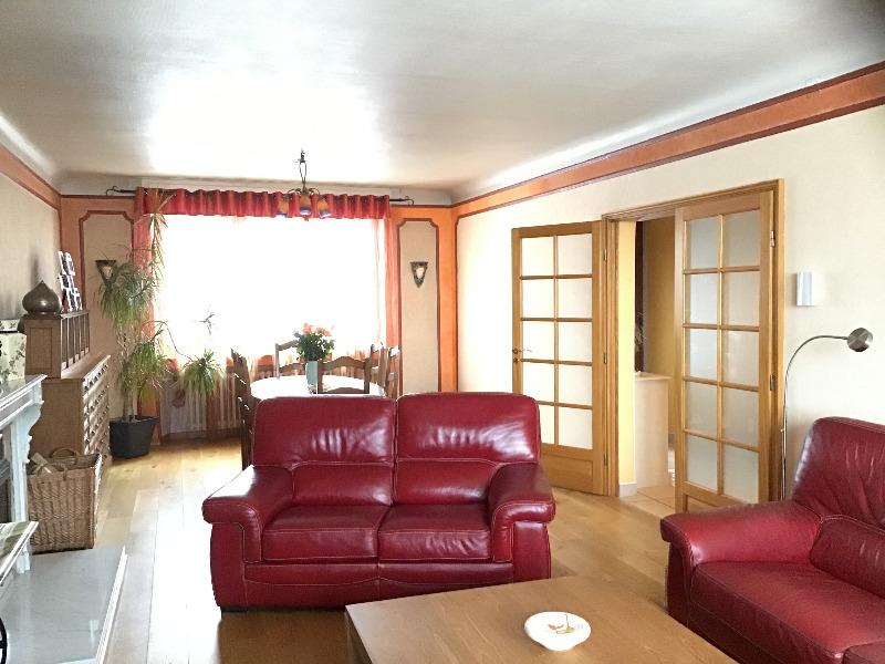 acheter maison 7 pièces 180 m² longwy photo 2