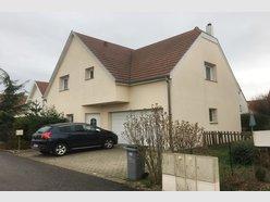 Maison à vendre F6 à Sausheim - Réf. 5137627