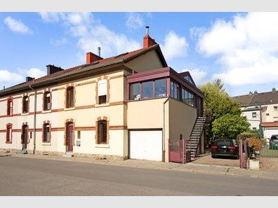 Maison jumelée à vendre 4 Chambres à Luxembourg-Hollerich - Réf. 6059227