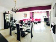 Appartement à vendre 3 Chambres à Oberkorn - Réf. 6124763