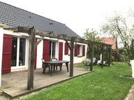 Maison à vendre F4 à Arleux - Réf. 6325467