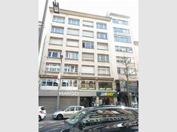 Wohnung zum Kauf in Luxembourg-Gare - Ref. 5801179