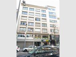 Appartement à vendre à Luxembourg-Gare - Réf. 5801179