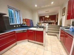 Maison à vendre F9 à Hayange - Réf. 7058651