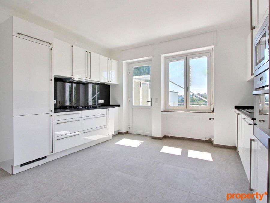 louer maison de maître 6 chambres 360 m² luxembourg photo 7