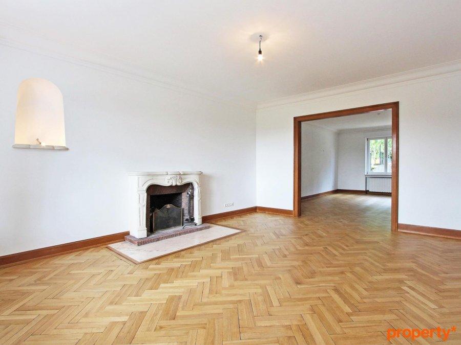 louer maison de maître 6 chambres 360 m² luxembourg photo 4