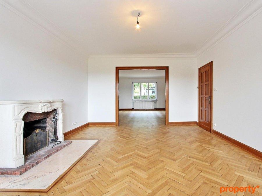 louer maison de maître 6 chambres 360 m² luxembourg photo 3