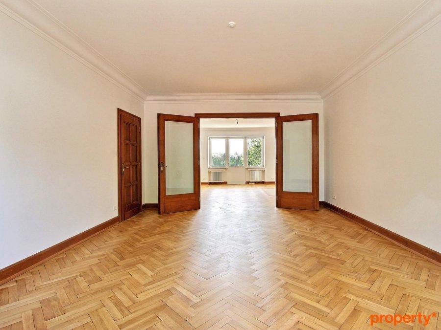 louer maison de maître 6 chambres 360 m² luxembourg photo 6