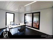 Bureau à vendre à Strassen (LU) - Réf. 6210779