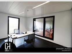 Bureau à vendre à Strassen - Réf. 6210779